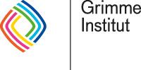 Grimme-Institut-Logo_cmyk