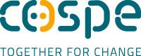 cospe_logo-cmyk-new