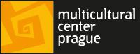 logo_mkc_a