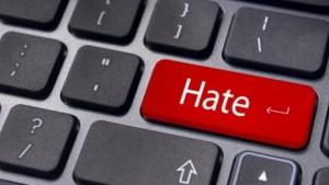 hateSpeechcampaign