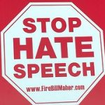 A toolkit to explain Hate Speech