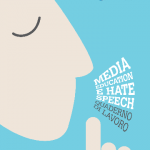 The Italian training module against hate speech is online!