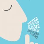 The Italian training module against hate speech is online!